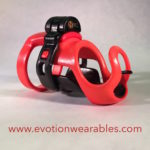 Evotion Wearables