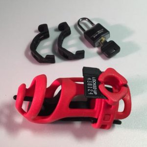 redblack-seclock