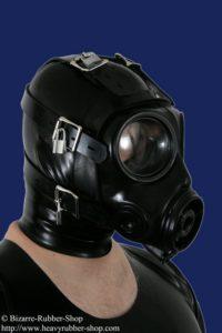 british-s10-bondage-gas-mask-with-hood_1-3