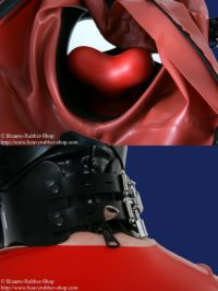 british-s10-bondage-gas-mask-with-hood_1-5