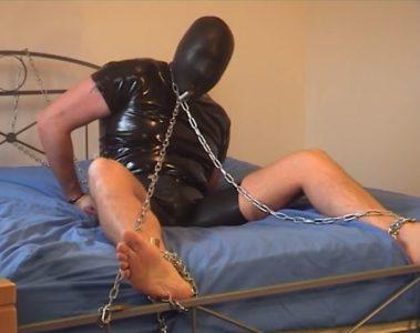 chain_bondage