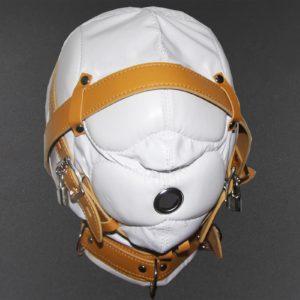 total-sensory-deprivation-hood-mask-high