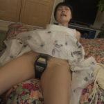 女性用貞操帯動画特集
